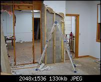 Building a studio for K-dsc08783.jpg