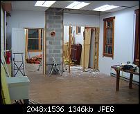 Building a studio for K-dsc08784.jpg