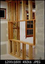 Building a studio for K-windowframing.jpg
