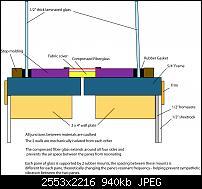 Building a studio for K-windowdetails.jpg