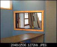 Building a studio for K-dsc09049.jpg