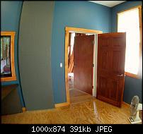 Building a studio for K-doors01.jpg