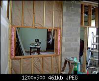 Building a studio for K-insulation02.jpg