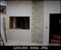 Building a studio for K-rocked01.jpg