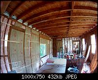 Building a studio for K-studio1wall01sm.jpg