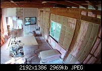 Building a studio for K-studio1wall02.jpg