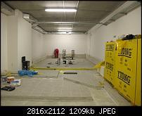 Building Addicted To Music studio - Warsaw-img_1425.jpg