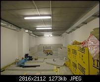 Building Addicted To Music studio - Warsaw-img_1440.jpg