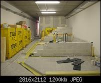 Building Addicted To Music studio - Warsaw-img_1452.jpg