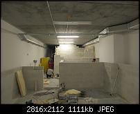 Building Addicted To Music studio - Warsaw-img_1499.jpg