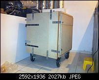 Fabric Audio - Studio Construction-img_0512.jpg