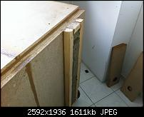 Fabric Audio - Studio Construction-img_0534.jpg