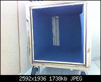 Fabric Audio - Studio Construction-img_0525.jpg