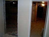 Studiocat and Jamesguitarshields build a studio-p1010042.jpg