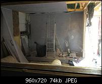 Canvas Sound Studio build, Wirral-live-room-control-room.jpg