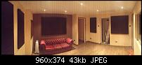Canvas Sound Studio build, Wirral-control-room-only-ceiling-panels-left-go.jpg