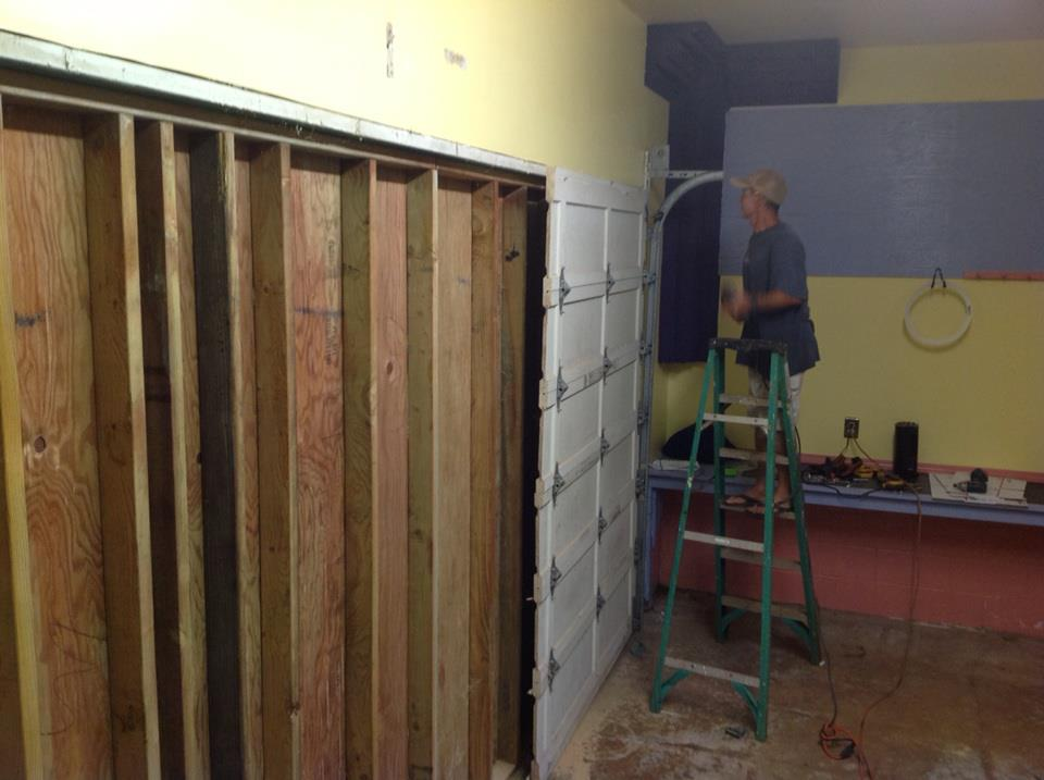 maui garage doorsTonelux Radar and MauiOH MY  Gearslutz Pro Audio Community