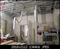 Building Addicted To Music studio - Warsaw-img_2304.jpg