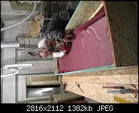 Building Addicted To Music studio - Warsaw-img_2294.jpg