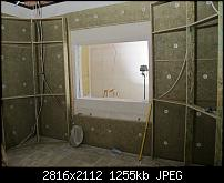 Building Addicted To Music studio - Warsaw-img_2281.jpg