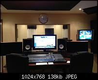 Canvas Sound Studio build, Wirral-imageuploadedbygearslutz1357233771.458874.jpg