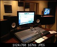 Canvas Sound Studio build, Wirral-imageuploadedbygearslutz1357233780.828172.jpg