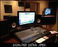Canvas Sound Studio build, Wirral-imageuploadedbygearslutz1357233780.828172.jpg