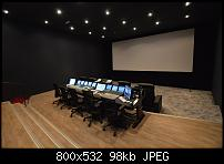 Construction and installation first Dolby Atmos studio in Moscow-043.jpg