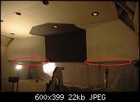 """LEF"" and ""Studio Scala"" are building a new recording facility-edge-diffraction.jpg"