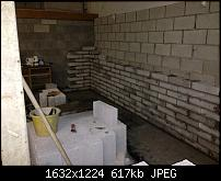 Sound Affects Music Ormskirk - Build Diary-photo2.jpg