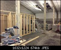 Sound Affects Music Ormskirk - Build Diary-photo5.jpg