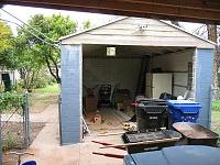 Garage Studio Project | Photo Diary-01_jetpack_original_front.jpg