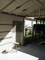 Garage Studio Project | Photo Diary-02_jetpack_original_interio.jpg
