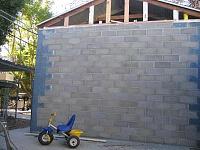 Garage Studio Project | Photo Diary-04_jetpack_wall_blocked_up.jpg