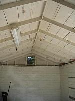 Garage Studio Project | Photo Diary-05_jetpack_original_ceiling.jpg
