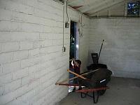 Garage Studio Project | Photo Diary-06_jetpack_original_concrete.jpg