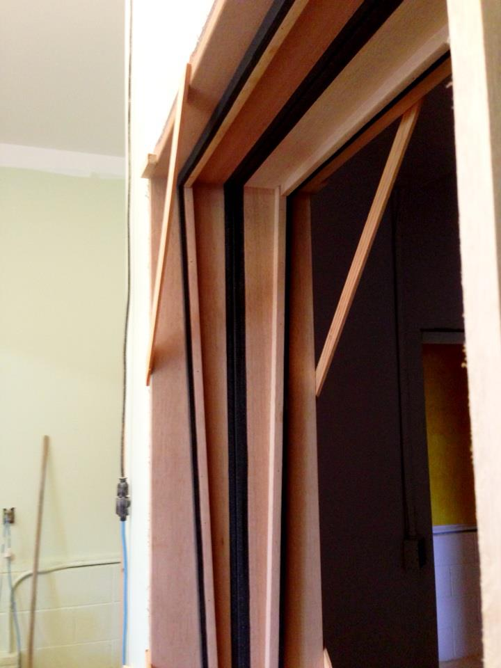 Image Result For Laminated Board
