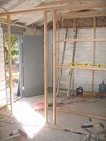 Garage Studio Project | Photo Diary-10_jetpack_dividing_wall.jpg