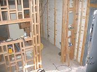 Garage Studio Project | Photo Diary-11_jetpack_dividing_wall.jpg