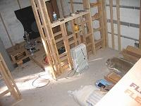 Garage Studio Project | Photo Diary-12_jetpack_floating_floor_wall.jpg