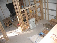 Garage Studio Project   Photo Diary-12_jetpack_floating_floor_wall.jpg
