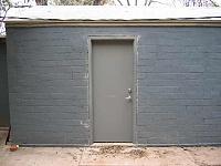 Garage Studio Project | Photo Diary-15_jetpack_outer_door_in.jpg