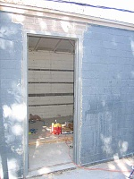Garage Studio Project | Photo Diary-14_jetpack_outer_door.jpg