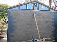 Garage Studio Project | Photo Diary-16_jetpack_roofline_foamed.jpg