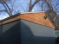 Garage Studio Project | Photo Diary-17_jetpack_roofline_tongue.jpg