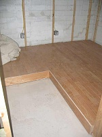 Garage Studio Project | Photo Diary-19_jetpack_floating_floor.jpg