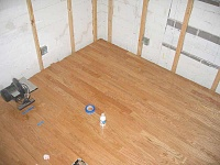 Garage Studio Project | Photo Diary-18_jetpack_floating_floor.jpg