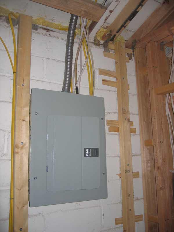 Powermaster door operator wiring diagram superwinch