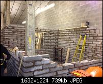 Sound Affects Music Ormskirk - Build Diary-photo2.1.jpg