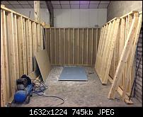 Sound Affects Music Ormskirk - Build Diary-photo2.3.jpg